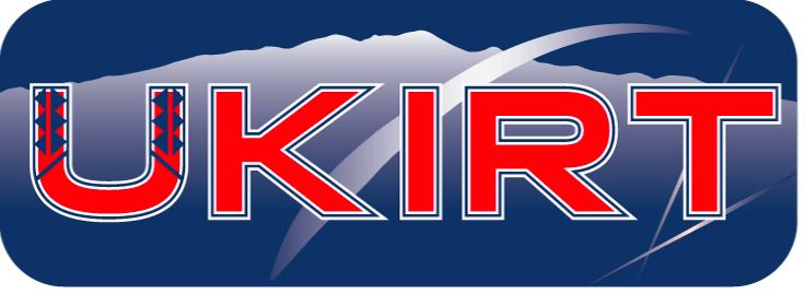 United Kingdom Infrared Telescope