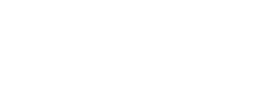 maunakea fund_white
